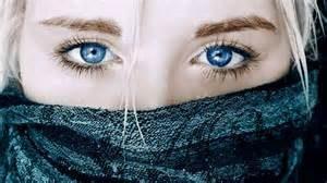 blue-eye-princess-james-havill-music