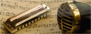 james havill music harmonica pic