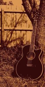vintage_acoustic_guitar_james_havill_music