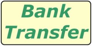 bank-transfer-james-havill-music