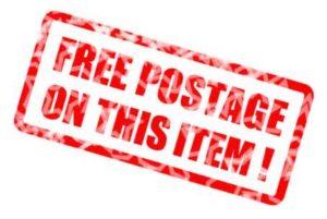 free-postage-james-havill-music